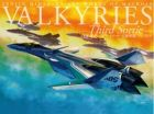 valkyries3_cover_fix.jpg